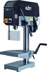 produkte services maschinen systeme laser werkzeuge